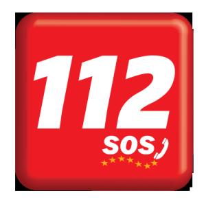 Evropski dan številke 112 (11.2.)