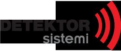 detektor_logo
