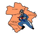 Mladinsko tekmovanje v kvizu – GZ Škofja Loka, 5. 3. 2016
