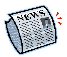 O novi pridobitvi tudi v Loškem glasu 26.1.2016