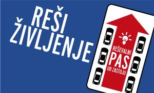 OBVESTILO: sprememba zakona CPP za REŠEVALNI PAS!
