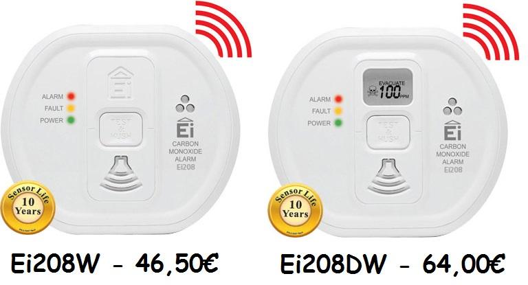 detektor-ogljikovega-monoksida-eielectronics-ei208w