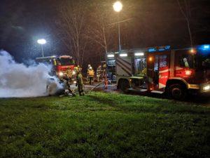 INTERVENCIJA: Požar vozila – Kopačnica 19.11.2018 (15)
