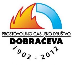 Tekmovanje gasilske mladine PGD Dobračeva – Romanov memorial 2015