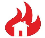 INTERVENCIJA: Požari v stanovanjskih stavbah – Volča 9.1.2016 (2)