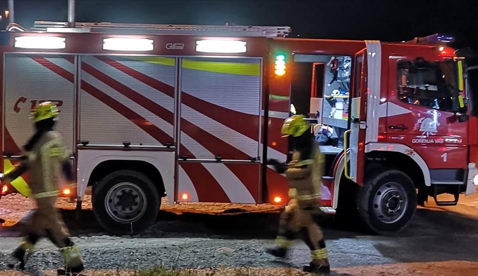 INTERVENCIJA: Dimniški požar – Trata – 17.12.2018 (16)